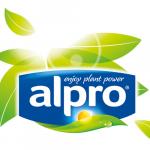 Logo Alpro 1