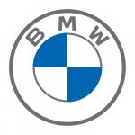 Logo BMW 1