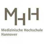 Logo MHH 1