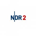 Logo NDR2 1
