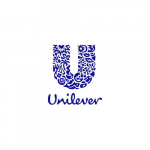 Logo Unilever 1
