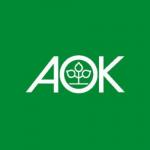 LogoAOK1