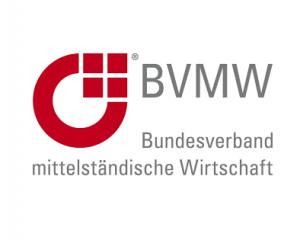 Verö BVMW