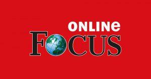 Veröf Focus