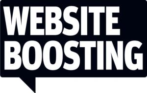 Veröf Web
